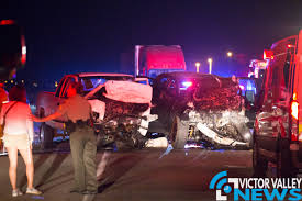 Coroner ID's 19-year-old Killed In Highway 395 Head-on Crash ... Trophy Truck Archives My Life At Speed Baker California Wreck 727 Youtube Lost Boy Memoirs Adventure Travel And Ss Off Road Magazine January 2017 By Issuu The Juggernaut Does Plaster City Mojave Desert Offroad Race Crash 3658 Million Settlement Broken Fire Truck Stock Photos Images Alamy Car On Landscape Semi Carrying Pigs Rolls In Gorge St George News Head Collision Kills One On Hwy 18