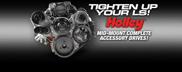 Holley Performance Products 2018 Ram 5500hd Tradesman In Franklin In Indianapolis Contractors Hot Line Take Pride Your Ride Don Auto Group Has The Largest Vehicle Selection Ky Amazoncom 1915 6 Syracuse Ny Automobile Magazine Ad Ewald Chrysler Jeep Dodge Ram Wi Cjdr Park 2017 Ford F150 Al Piemonte Lexington Buick Gmc Dealer Kentucky Serving Behemoth Rc Truck Parts Brendanblount1s Blog Intertional Isuzu Chevrolet Or Commercial Truck Ct Ma Springfield Gets Two Epa Grants Opportunity Zone Tax Incentives