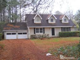 2 Bedroom House For Rent Near Me by Second Chance Apartments In Kennesaw Ga Marietta Under Bedroom