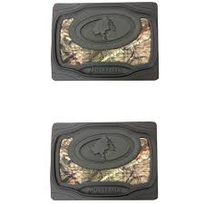 Pink Mossy Oak Floor Mats - Flooring Ideas And Inspiration Camo Floor Mats For Cars Chevy Silverado Lloyd Carpet Partcatalogcom Rtuff Seat Covers Knopf Auto The Salina Post Camo Logos Realtree 5pc Truck Accessory Set 1564r03 Trucks 5 Store Mrocscom Pet Carriers Oxford Fabric Paw Pattern Car Capvating Rubber Or 21 Rm Ty Lc100 Image 1 Prym1 Custom For And Suvs Covercraft Pink Mossy Oak Flooring Ideas Inspiration Shop Bdk Camouflage Free Shipping C7 Corvette Military Logo Southerncpartscom
