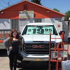 U-Haul Neighborhood Dealer - Truck Rental - Lancaster, California ... Pillow Talk Howard Johnson Inn Has Convience Of Uhaul Trucks Car Dealer Adds Rentals The Wichita Eagle More Drivers Show Houston Their Taillights Houstchroniclecom Food Truck Boosts Sales For Texas Pizza And Wings Restaurant Home Anchor Ministorage Ontario Oregon Storage Ziggys Auto Sales A Buyhere Payhere Dealership In North Uhaul 24 Foot Intertional Diesel S Series 1654l 2401 Old Alvin Rd Pearland Tx 77581 Freestanding Property For Truck Rental Reviews Uhaul Used Trucks Best Of 59 Tips Small Business Owners