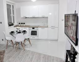 100 Warsaw Apartment SOLD 3 Rooms Apartment For Sale In Powisle Nice