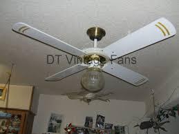 Encon Ceiling Fan Remote by Dt Vintage Fans