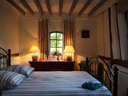 chambre d hote marseille vieux port la bonne auberge chambres d hôtes de charme vieux port
