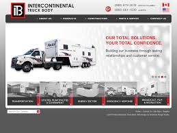 Intercontinental Truck Body Competitors, Revenue And Employees ... Iercoinental Truck Body Google Trucks Pacific Backlot Tommy Gate G2 Series Commercial Success Blog Royal Creates Great Sign Michael Bryan Auto Brokers Dealer 30998 Coquitlam Search And Rescue Epic Energy Curtain Sider Intertional New Used Heavy Dealership In Langley Bc Harbour Tiny House Project Bread Truck Youtube Dry Freight Van Bodies Ameri Tech Equipment Company Wyoming Refrigerated