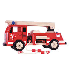 FIRE ENGINE | PINTOY Squirter Bath Toy Fire Truck Mini Vehicles Bjigs Toys Small Tonka Toys Fire Engine With Lights And Sounds Youtube E3024 Hape Green Engine Character Other 9 Fantastic Trucks For Junior Firefighters Flaming Fun Lights Sound Ladder Hose Electric Brigade Toy Fire Truck Harlemtoys Ikonic Wooden Plastic With Stock Photo Image Of Cars Tidlo Set Scania Water Pump Light 03590