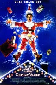 Griswold Christmas Tree Scene by 10 Reasons National Lampoon U0027s Christmas Vacation Is The Goat