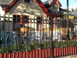 Cheap Patio Bar Ideas by Ideen Best 25 Outdoor Bars Ideas On Pinterest Patio Bar Diy