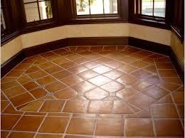 stripping mexican tile saltillo tile stripping mexican tile pros