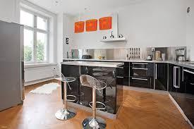 parquet de cuisine d bricole puis je poser du parquet dans ma cuisine