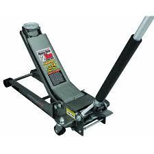 Recommend Me A Floor Jack-Page 2  Grassroots Motorsports Forum   Car Jacks Stands Automotive Shop Equipment The Home Depot Cat Powered Pallet Truck Npp16n2 United Vestil Fork Blackhawk 22ton Air Axle Jack Singlestage Workshop Lifing Sunex Tools 22ton With Return No 6722 In Electric Forklifts For Sale Material Handling Husky 3ton Light Duty Kithd00127 Amazoncom Heinwner Hw93718 Blue Floor Transmission 1 Ton Gray Truck Jacks Gray Manufacturing Lifts This Compact Vehicle Jack Can Lift A Car Van Or Truck Seconds