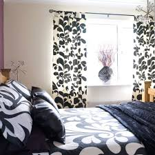 Full Size Of Bedroomunusual Buy Curtains Online Bedroom And Drapes Window Dressing Ideas Large