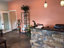 Living Room Yoga Emmaus Pa by Holistic Hands Spa 25 Photos U0026 13 Reviews Acupuncture 1245