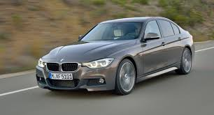 BMW 3 Series The Ultimate Buyer s Guide