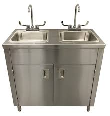 Double Kitchen Sinks With Drainboards by Kitchen Fabulous Kitchen Sink Taps Small Kitchen Sink Double