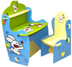 100 Folding Table And Chairs For Kids Clearance Childrens Play Baby
