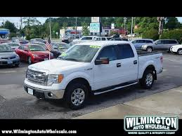 Used Cars For Sale Wilmington NC 28405 Wilmington Auto Wholesale Davis Auto Sales Certified Master Dealer In Richmond Va Great Used Trucks For Sale Nc Ford F Sd Landscape Reefer Truck N Trailer Magazine New 2017 Ram Now Hayesville Nc Greensboro For Less Than 1000 Dollars Autocom Bill Black Chevy Dealership Flatbed North Carolina On Small Inspirational Ford 150 Bed Butner Buyllsearch Mini 4x4 Japanese Ktrucks Used 2007 Freightliner Columbia 120 Single Axle Sleeper For Sale In Cars Winston Salem Jones