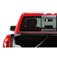 100 Truck Bed Door BAK RollBAK Retractable Cover 8 R15204