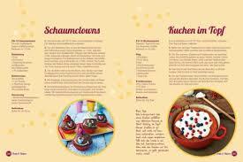 sweet easy enie backt band 5 mein großes backbuch