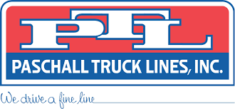 100 Cdl Truck Driver Salary Illinois CDL Jobs Local Driving Jobs In IL