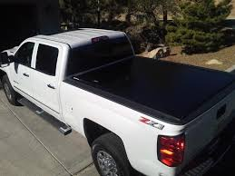 Best 25+ Retractable Tonneau Cover Ideas On Pinterest | Hard ... Honda Ridgeline Retractable Truck Bed Covers By Peragon Cover Install And Review Military Hunting Tonneau Cover Page 2 I Want The Right Bed 4 Ford F150 Forum Chevroletforum Member Discount F150 Thoughts Texags Available For 2015 28 45 Reviews Snap Tonneau Best Community Of Fans 29 Peragon Retractable Alinum Truck Bed Tonneau Cover Silverado