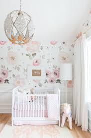 1534 Best Nice For The Nursery Images On Pinterest | Nursery Ideas ... Pottery Barn Kid Rugs Rug Designs Full Bedding Sets Tokida For Pottery Barn Kids Unveils Exclusive Collaboration With Leading Kids Bedroom Little Lamb Nursery Reveal The Sensible Home 321 Best Baby Boy Nursery Ideas Images On Pinterest Boy Girl With Gray And Pink Wall Paint Benjamin Moore Interior Ylist Eliza Ashe How To Create A Chic Unisex 31 Dream Whlist Thenurseries Organic Bedding Peugennet