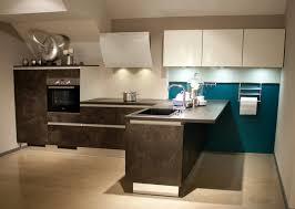 küchenwelten in weilheim contemporary kitchen other