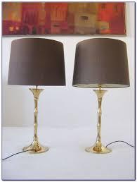 Ott Light Floor Lamp Michaels by Ott Light Floor Lamp Australia Flooring Home Decorating Ideas