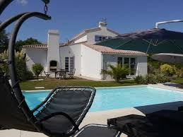 chambres d hotes a pornic bed and breakfast une escale à pornic booking com