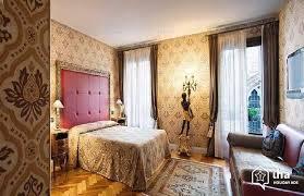 chambres d h es venise chambres d hôtes à venise iha 8503