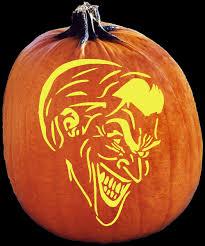 Harry Potter Pumpkin Carving Templates by Spookmaster Online Pumpkin Carving Patterns Media Information