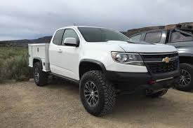 2017 Chevrolet Colorado ZR2 Review: Finally, A Right-Sized Off-Road ... 2017 Chevrolet Silverado Hd Duramax Diesel Drive Review Car And Ramtrucks On Twitter The 2019 Ram 1500 Limited Is The Most Classic Truck Comparison 1957 Ford Ranchero Vs 1959 El 2015 F150 27 Ecoboost 4x4 Test Driver Colorado Zr2 Finally A Rightsized Offroad Carbon Fiberloaded Gmc Sierra Denali Oneups Fords Wired Heres How New Ranger Really Compares In Size To An First A That Rides Like Motor Trend 2018 Big Three Tundra Truckbedsizescom