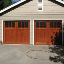 Woodland & Davis Garage Door 27 s & 11 Reviews Garage Door