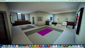 Minecraft Bedroom Design Ideas by Minecraft Modern House Bedroom Design Memsaheb Net