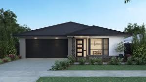 104 Home Designes New Designs Melbourne Orbit S