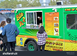 Washington Dc Usa April 2 2016 Stock Photo 403061878 - Shutterstock Lunch In Farragut Square Emily Carter Mitchell Nature Graduate Gourmet Dc Empanadas Food Truck Korean Bbq Taco Box Kbbqbox Washington Trucks Law Firms Step To Defend Arlington Cluck Roaming Hunger Dog Friendly Cheap And Easy Irresistible Pets The District Eats Today Dcs Scene Wandering Dine Drink Heaven On The National Mall September New Rules Begin Monday Complex 2015 20 Dishes Under 10 Mapped