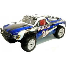 Himoto 1/10 4x4 Short Course Truck Like Traxxas Slash (Blue) Rc Trophy Trucks Short Course For Bashing Or Racing Traxxas Slash 110 Scale 2wd Truck With Killerbody Sct Monster Bodies Cars Parts And Accsories Short Course Truck Vxl Brushless Electric Shortcourse Rtr White By Tra580342wht 44 Copy Error Aka Altered Realms Mark Jenkins Ecx Kn Torment Review Big Squid Car 4wd 4x4 Tech Forums 4x4 116 Ready To Run Tq 24