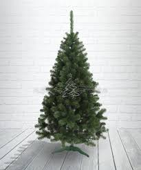 Gumdrop Christmas Tree by First Artificial Christmas Tree Part 30 The Actual Victorians