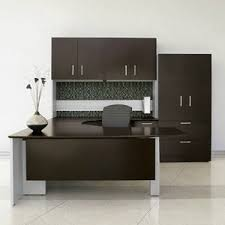 Best fice Furniture Stores NJ Best NJ fice Furniture Stores
