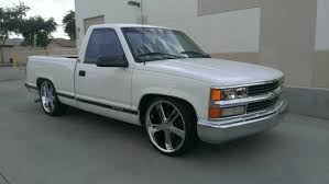 STARR HID USA Chevy CK Pickup 1988-1998 HID Headlights – Starr HID USA Dorman Front Axle 4wd 2 Pin Indicator Switch For 9697 Chevy Gmc Chevrolet Ck 1500 Questions It Would Be Teresting How Many 305 Vortec To 350 Cargurus Lvadosierracom 97 Question Wheelstires Ckfarrell32 1997 Silverado Extended Cab Specs Photos Cablguy184s Page 14 Build Logs Ssa Car Longbed Cversion Shortbed 89 Sierra The 1947 Present Hirowler Regular Truck Z71 Tahoe Frank Hinton Lmc Life Chevy Malibu Body Kit1925 Chevrolet Trucks