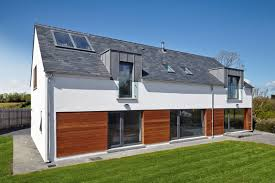 Crawfordsburn Passive House - Passive House Association Of Ireland Green Home Design Learn About Passive House Best Houses 13 Reasons Why The Future Will Be Dominated By How Can Propel Clean Energy Transition In Inhabitat Innovation Architecture Solar Plans Beautiful 50x3600 Zoenergy Boston Architect Modern Sustainable Exceptional Eco Designs Brilliant Passiveusepncipldescribinghowacircationshouldbe Building Marken Dc Stunning Solar Floor Photos Interior Reaessing Principles Greenbuildingadvisorcom