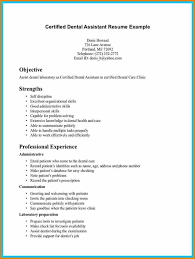 9+ Dentist Resume Sample Pdf | Grittrader Unforgettable Restaurant Sver Resume Examples To Stand Out Sample In Pdf New Best Samples Job Valid Employment Awesome Free Collection 55 Template Model Professional Cashier Walmart Self Employed Of Stock 16 Inspirational Office Assistant Fice Architect Elegant Company Portfolio Save Financial Analyst Example Euronaidnl Beginner For Beginners Extrarricular Acvities