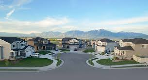 McArthur Homes Utah Home Builders New Homes & Townhomes