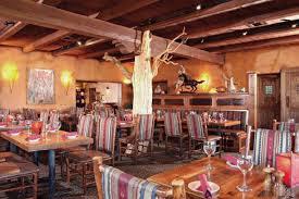 Tontos Bar Grill In Cave Creek AZ Dining Room DiRoNA Awarded Restaurant