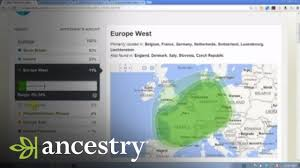 Top 10 Ancestry.com Coupon Codes | UPDATED - September 2019 Ancestry Com Dna Coupon Code Nbi Cle Discount Coupons 100 Workingdaily Update Off Udemy Shop Iris Codes Nova Development Sushi Deals San Diego Rootsmagic And Working Together At Last 23andme Dna Test Health Personal Genetic Service Includes 125 Reports On Wellness More How Thin Coupon Affiliate Sites Post Fake To Earn Ad Vs Ancestrydna Which Is Better Pcworld Purina Dental Life Coupons Jegs 2019 Ancestrycom 50 Off Deal Over Get A 14 Day Free Trial Garage Promo May Klook Thailand