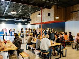 The Hottest Breweries In Atlanta Right Now 10 Atlanta Food Trucks You Must Grab A Bite At Gafollowers 2018 Peterbilt 579 Epiq Sleeper Truck Walkaround 2017 Nacv Show Fall Festivals In The Ultimate Guide For A Fun Season New Cbre Report Identifies Emerging Concepts Poised To Take Off Mw Eats Police Say Its Problem 954 Guns Stolen From Cars City Taste Of The Tournament Melt Tailgate Packages Mercedes Benz Stadium Summit Racing Equipment Motorama Visit Henry County Georgia Things To Do Comedy Festival Inman Park And One Musicfest Full Drinks Jams Forkcetious Valentine Brothers Bbq Roaming Hunger