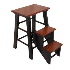 Folding Step Stool - Amish Oak Furniture & Mattress Store Folding Step Stool Plans Wooden Foldable Ladder Diy Wood Library Top 10 Largest Folding Step Stool Chair List And Get Free Shipping 50 Chair Woodarchivist Costzon 3 Tier Nutbrown Cosco Rockford Series 2step White 225 Lb Vintage Reproduction Amish Made Products Two Big With Woodworkers Journal Convertible Plan Rockler Kitchen Lj76 Advancedmasgebysara 42 Custom Combo Instachairus Parts Suppliers Detail Feedback Questions About Plastic