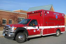 Stations And Apparatus Tohatruck Hollistonnewcomersclub Two Hurt In Headon Crash News Milford Daily Ma 1970 Ford 600 Jackson Mn 116720632 Cmialucktradercom Holliston Mapionet 1980 Chevrolet Ck 10 For Sale Classiccarscom Cc1080277 Used Car Truck Van Suvs Dealer Classic Auto Sales 20 Cc1080278 Stations And Apparatus Car Dealer Medway Ashland Hopkinton Fleet Services Kings Of Pssure Worcester 2005 F750 Dump Trucks For On Buyllsearch Fringham Dealership