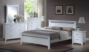 Tayla Bedroom Suite Furniture Available From Beds N Dreams Australia