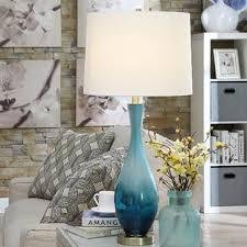 Aaron 31 Table Lamp